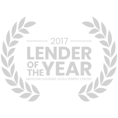 2017 Lender of the year MHDC