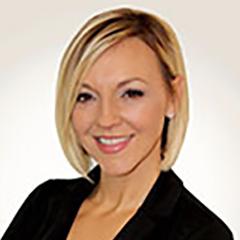 Jessica Spillman