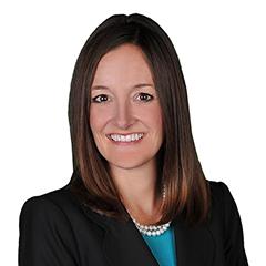 Michelle Willer
