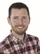 Ryan Lidholm