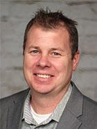 Shawn Von Talge